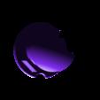 Thumb 8ab2bdb1 cbe8 497b 80b0 3d02d460445f