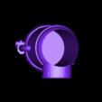 minion_stone_age_without_holes.stl Download free STL file Minion stone age planter • 3D printer design, yoyo-31