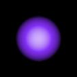 86Duino-Sudowoodo-2.STL Download free STL file Sudowoodo / Pokémon • 3D printer design, 86Duino