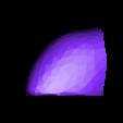 Thumb db3682db a48c 4ff6 818d 8d25e5ae0b4c