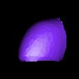 Thumb e02b4317 88b7 465e a517 5846c840e6ba