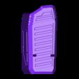 v05pt1corrected_L.stl Download free STL file TRANSFORMERS G1 CW Superion Thigs • 3D print model, sickofyou