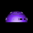 waike71.STL Download free STL file BB-8 • 3D printable template, 3DP_PARK