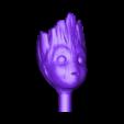 Thumb 6d3be98b 754d 4f4c a3c8 93f461011380
