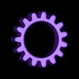 Thumb 046fb0fb fdab 4c13 af7c 4e6fc4ea593d