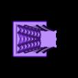 Thumb a8183675 91bc 4e7f a210 92b9623ec156