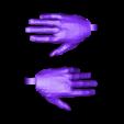 Thumb 4694a25e f781 48d0 bf18 a43569de07a1