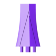 Masters_4.STL Download STL file sword he-man, skeletor • 3D printer design, RubenMenendezIglesias