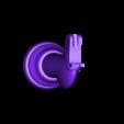 Thumb 6f72d668 3aa9 4343 9db2 f75b27da3dc1