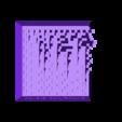 Collatz_Conjecture.stl Télécharger fichier STL gratuit Tours Collatz Conjecture • Plan pour impression 3D, Chrisibub