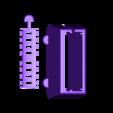 soap_toaster.stl Download free STL file Soap Toaster • 3D printable template, OM3D