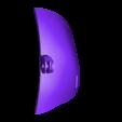 Thumb 7299e4f0 b88d 4c49 ac14 66194a41f5a5