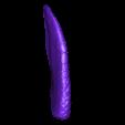 Thumb 1c372019 5f64 4496 9262 dd88d2fd0ed9
