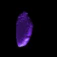 Thumb fc1154bf 84af 455b a429 584a4122d09a