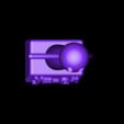 Function_Stickman_y-ex_full.stl Télécharger fichier STL gratuit Dancing Function Stickmen • Plan pour impression 3D, Chrisibub
