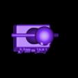 Function_Stickman_y-IxI_full.stl Télécharger fichier STL gratuit Dancing Function Stickmen • Plan pour impression 3D, Chrisibub