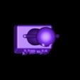 Function_Stickman_y-x_full.stl Télécharger fichier STL gratuit Dancing Function Stickmen • Plan pour impression 3D, Chrisibub