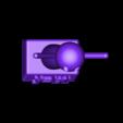 Function_Stickman_yIxI_full.stl Télécharger fichier STL gratuit Dancing Function Stickmen • Plan pour impression 3D, Chrisibub