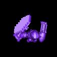Thumb d00d303f d335 426c b650 8ae4102db42b