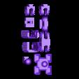 Thumb fae7098c 3b54 409d bf4a 0b962bab6056