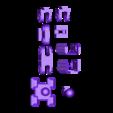 Thumb 8065dcb1 4bcb 4e0a 9bf1 34aa686f5757