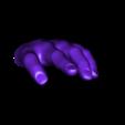 Thumb f90f1b6a b6e7 45dc a6c6 0afc7352a85f