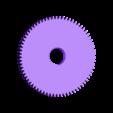 Thumb 9f660636 7b54 4f96 8806 fe5ffdbe8e6d