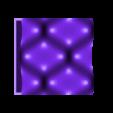ch.stl Télécharger fichier STL gratuit Sand castle build with math function • Objet imprimable en 3D, JOHLINK