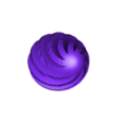 egg1_repaired.stl Télécharger fichier STL gratuit Easter Egg • Design à imprimer en 3D, JOHLINK