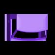 ShortWB02-windows.stl Télécharger fichier STL gratuit Corps de ramassage à échelle RC. • Modèle à imprimer en 3D, tahustvedt