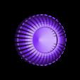 things_6.stl Download free STL file Things • 3D printer model, squiqui