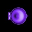 PokalSchale_1.stl Télécharger fichier STL gratuit Universal Trophy (Pokalschale) for 1-3 places • Design à imprimer en 3D, squiqui