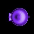 PokalSchale_3.stl Télécharger fichier STL gratuit Universal Trophy (Pokalschale) for 1-3 places • Design à imprimer en 3D, squiqui