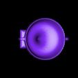 PokalSchale_2.stl Télécharger fichier STL gratuit Universal Trophy (Pokalschale) for 1-3 places • Design à imprimer en 3D, squiqui