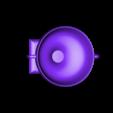 Pokal_v2.stl Télécharger fichier STL gratuit Universal Trophy (Pokalschale) for 1-3 places • Design à imprimer en 3D, squiqui