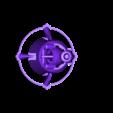 rombockl.stl Télécharger fichier STL gratuit Play with me !!!! Rombockl • Modèle pour imprimante 3D, squiqui