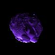Dragon_3DP.stl Download free STL file Cute Dragon / 蟾蜍龍 • 3D printer model, HuangAro