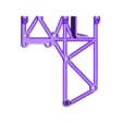 Frame01-split02.stl Download free STL file Fully printable Monster Truck • 3D printer design, tahustvedt