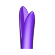 Thumb d497b12b c812 4ea5 aa7a 4c9d53ead678