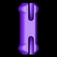 Thumb 1cd8c076 b7cd 4d90 b888 b51ad1ba0b11