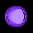 LFS-SWEET-BOX-BODY.stl Download free STL file Box • 3D printing object, leFabShop