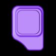 LFS-MIRROR.stl Download free STL file Hand Mirror • 3D printer design, leFabShop