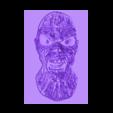 eddie_iron_maiden_3dMETAL.stl Download free STL file DRAWING 3D eddie (IRON MAIDEN) ... 3D DRAWING ..... • 3D print model, 3dlito