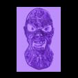 eddie_iron_maiden_3dMETAL_version_2.stl Download free STL file DRAWING 3D eddie (IRON MAIDEN) ... 3D DRAWING ..... • 3D print model, 3dlito