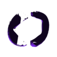 shoulder_0.1mm_tight.stl Download free STL file sagesumi remix • 3D printable model, CyberCyclist