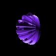 helmet.stl Descargar archivo STL gratis Casco de bicicleta • Modelo imprimible en 3D, CyberCyclist