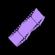 3DVnPovOLPV_1.stl Télécharger fichier STL gratuit Pont • Modèle pour imprimante 3D, 3DPrintingGurus