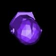 hY6TUP3Uel8.stl Télécharger fichier STL gratuit Low Poly Robot • Objet pour impression 3D, 3DPrintingGurus