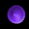 Oragami_Vase.stl Download free STL file Origami Vase • 3D printable model, 3DPrintingGurus