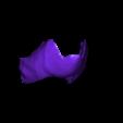 Thumb aa9aebf4 a7a4 4c8b 840c 5abf02f88d78